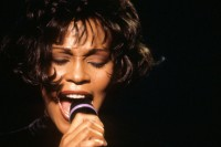whitney houston 700